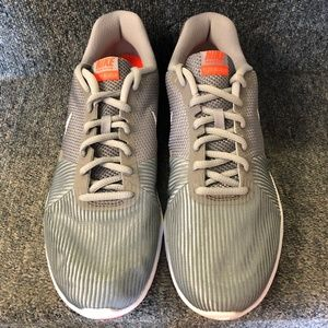 Nike Flex Bijoux Women's Cross Training Shoes- NIB